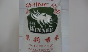 arroz-arroz-jazmin-tailandia-22-7-kg