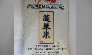 arroz-sushi-9k