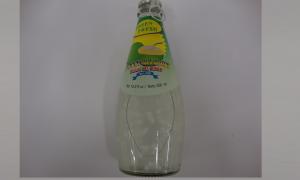 agua-de-coco-botella