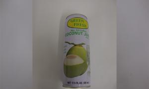 agua-de-coco-lata-520-ml