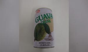 agua-de-guayaba-lata-340-ml
