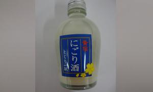 bebidas-sake-nigori-180-ml