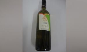 bebidas-sake-sabor-manzana-750-ml