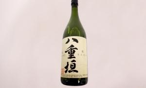 bebidas-sake-yaegaki-750-ml