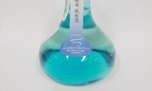 sake-aladdin-junmai-botella-aladino-300-ml-2