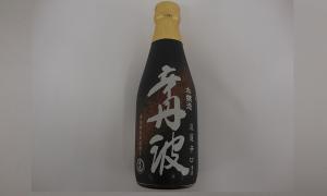 sake-karatamba-300ml