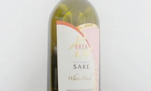 sake-sabor-melocoton-750-ml