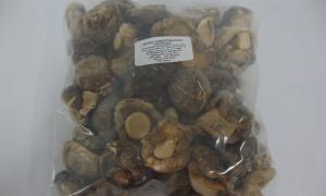 hongos-shitake-hongo-seco-454-grms