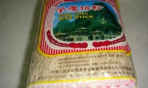 fideo-de-arroz