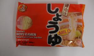 pasta-y-fideos-pasta-ramen-soyu-yakisoba-congelado-320-grms