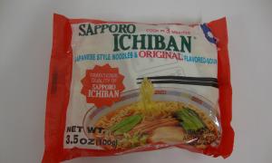 pastas-y-fideos-pasta-ramen-de-trigo-noodles-sabor-original-100-grms