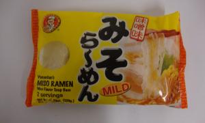 pastas-y-fideos-pasta-ramen-miso-yakisoba-congelado-320-grms
