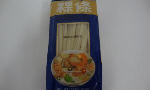 pastas-y-fideos-tallarin-de-arroz-pad-thai-375-grms